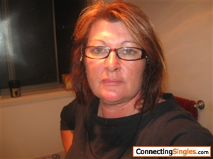 Dating personal in Brisbane