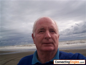 silver bay divorced singles dating site Meet like-minded galway singles  ordinary about being divorced and dating again  in ireland in the shape of dog's bay, coral beach and silver.