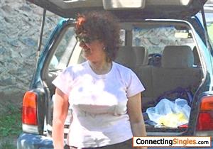 tbilisi christian singles Georgia matrimonials 100% free georgia matrimonials with forums, blogs, chat, im, email, singles events all features 100% free.