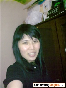 pontianak asian singles Asian friendly is the best free asian dating site that enables you to browse profiles, send messages, chat and date in asia.
