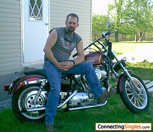 keokuk christian dating site Keokuk's best 100% free christian dating site meet thousands of christian singles in keokuk with mingle2's free christian personal ads and chat rooms our network of christian men and women in keokuk is the perfect place to make christian friends or find a christian boyfriend or girlfriend in keokuk.