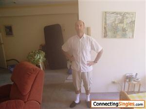 troy2002 Photos