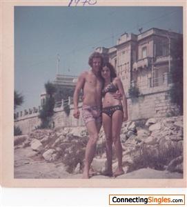 Malta dating connecting singles 4