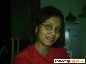 melatiQu Photos