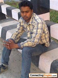 Abashar Photos