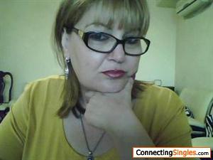 online dating Αρμενία
