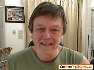 bullhead divorced singles personals Online personals with photos of single men and women seeking each other for dating, love, and marriage in arizona.