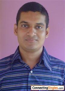 nayannet Photos