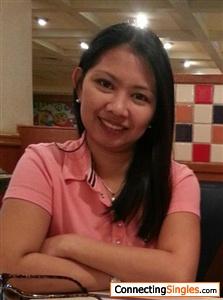 Hmong dating valkoinen