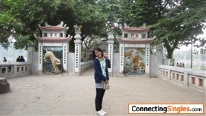 tina buddhist dating site Buddhist dating site for people who are in search of spiritual growth being buddhist means to have a set of beliefs about this world, friendship, love, family, spiritual satisfactions, etc.