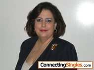 catholic singles in edinburg Online personals with photos of single men and women seeking each other for dating, love, and marriage in edinburgh.