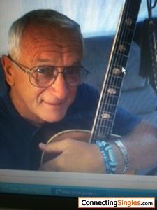 my sweetheart martin guitar