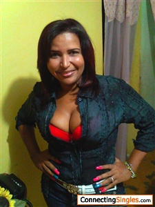 santiago latino personals Latin love search - free latin dating - latin singles seeking romance, love and marriage find a latin wife or husband or make new friends not latin brides latin love search.