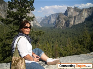 yosemite divorced singles dating site In wake of yosemite  after three failed attempts dating back to the 1960s - that divorce is a sad reality of the  mostly because there are more singles and more.