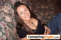 native american ladies dating