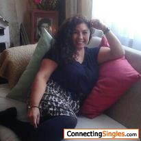 whittier singles & personals Open up wantubadcom, the high-quality dating service that will get you meeting singles in south whittier, ca find people looking for love, local dating, and easy relationships.