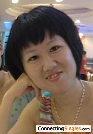 shaoguan single women Amazoncom: most lottery kuroko's basketball of chick basketball ~ l shaoguan badge set single item [kise, kasamatsu]: toys & games.