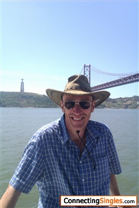 Cruising the Tagus Portugal 2013