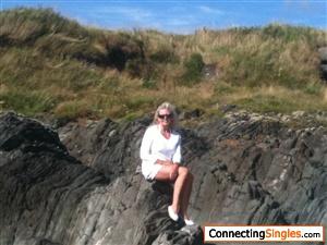 irish singles holidays irish dating