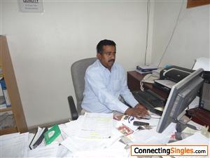 Shareef Photos