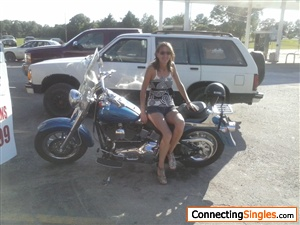 camdenton divorced singles Camdenton looking: i want real sex dating relation type: casual chat, friendship, casual chat, adult dating  status: divorced about: please be single,.