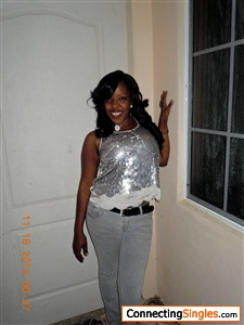 portmore dating site Are you looking for portmore members browse the latest members below and you may just find your perfect match start flirting and setup a go out later tonight our site has lots of other members that just can't wait to meet somebody exactl, jamaican dating.