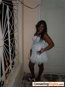 portmore black women dating site 48, portmore black women in saint catherine, jamaica looking for a: man aged 18 to 99 just be your self i'm a easy going down to earth person with a lots of hobbys i very adventurous with a good sense of humour hard working kind cring, loving,honest,romantic.