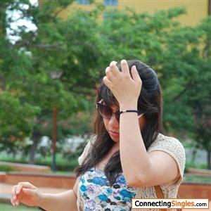 ila singles & personals Online dating personal service & matrimonial site - mate4allcom.
