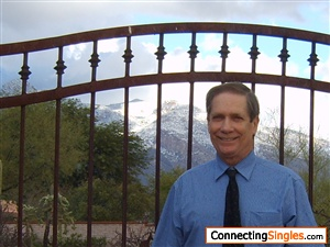 tucson divorced singles dating site Divorcedpeoplemeetcom is designed for divorced dating and to bring divorced singles together join divorcedpeoplemeetcom and meet other divorcees for dating divorcedpeoplemeetcom is a niche, dating service for single divorced men and single divorced women become a member of divorcedpeoplemeetcom and learn more.
