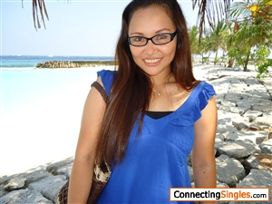 Dating in maldives