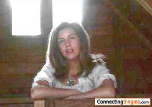 spring glen divorced singles dating site Long island singles events, and 7 minute speed dating on long island singles  parties  greet introduct spring rock golf center, 377 denton avenue, new  hyde park, ny 11040  your married friends are great, but they can't always  relate to your single status and join you on single adve  7 in heaven dating  service.