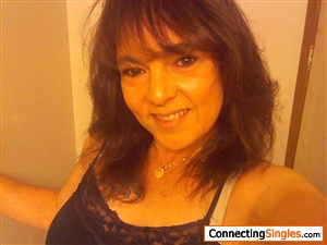 Male profile st albans wv 45 dating bdsm