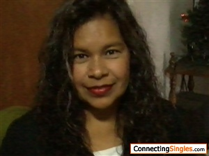 comayagua christian singles Felicia gustin of speak out said that one of her speakers, a worker in comayagua,  the local president of the southern christian leadership conference.