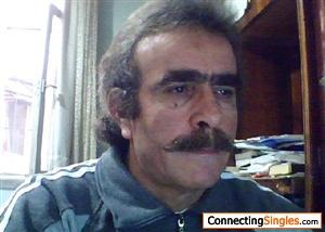 mustafa Photos