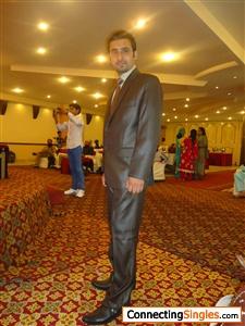 bilal12345 Photos