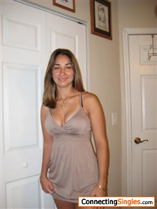jonesburg personals Sign up and create your free profile at the leading site for jewish singles.