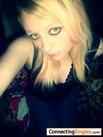saint albans divorced singles dating site Straight up guy looking for a sexual hookup, simple really.