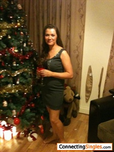 Dating Site in Cavan - Send Messages for Free to Local Singles