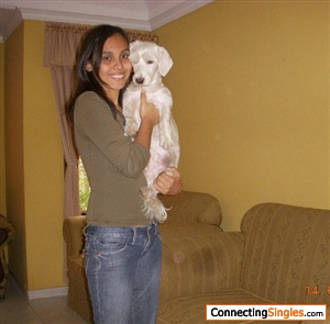 soquel latino personals Find and hook up with the sexiest local swingers in shafter, california, usa.