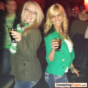 comstock christian dating site Select from thousands of michigan personals on this free michigan online dating site create a free comstock park singles ad  christian ,.