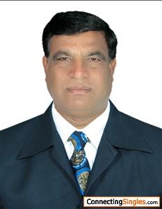 pathana Photos