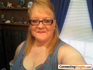 elyria divorced singles dating site Pentecostal divorced singles  browse listings of member singles that have joined pentecostal personals that are associated with divorced talking to others who have like minded interests is an ideal way to find things to do once you are dating.