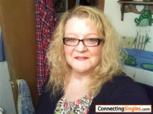 elyria divorced singles dating site Faith focused dating and relationships browse profiles & photos of catholic singles join catholicmatchcom, the clear leader in online dating for catholics with more catholic singles than any other catholic dating site.