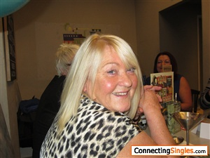 yorkshire divorced singles dating site Join today and start dating black singles who are searching for  date black singles is the best place to meet  recently divorced, recently widowed.