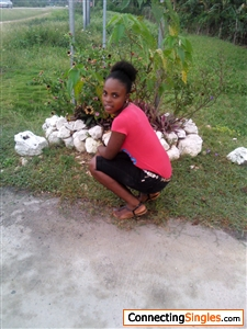 montego bay lesbian personals Great savings with cheap flights from montego bay (mbj) to edmonton (yea) on onetravel grab our low flights to edmonton from montego bay and save savings on.