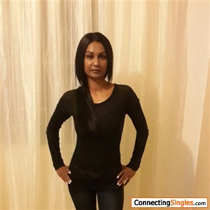johannesburg hindu personals Welcome to african hindu free online dating site for men looking for real love our catalogues featuring thousands of personal ads looking for real love in south africa.