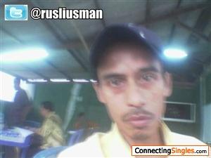 rusli73 Photos