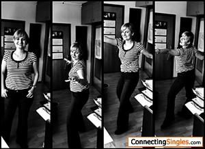hrvatski dating site Upoznavanje muškarca i žena na date-mecomhr, besplatni web stranici za upoznavanje u hrvatskoj i inozemstvu ćaskanje, flert i upoznavanje tisuće muškarca i žena u samo nekoliko klikova.