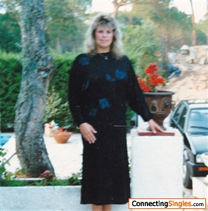 alicante christian dating site Christian dating agent is the best 100 percent completely free christian dating site for free and mingle join to browse christian personals.