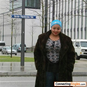 landshut muslim women dating site This group is for professional single muslims in dubai who want to  muslim professionals muslim american muslims muslim women pakistani singles british pakistani.